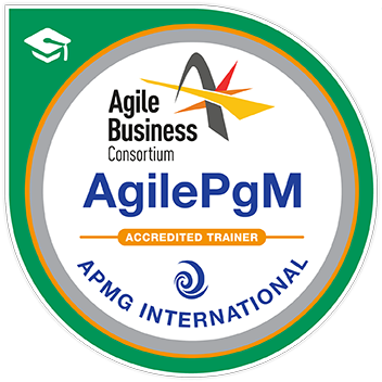 EcoSense Curacao Agile Program Management