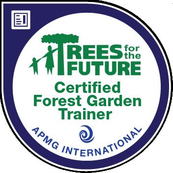 EcoSense Curacao Trees of the Future