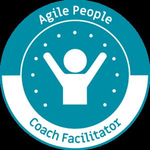 Agile People Coach EcoSense