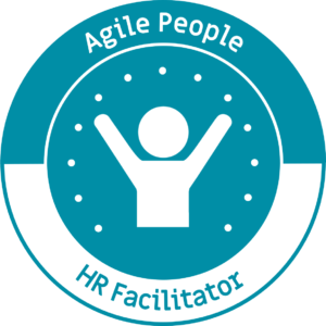 Agile People HR EcoSense