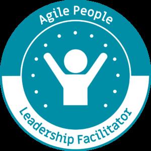 Agile People Leadership EcoSense