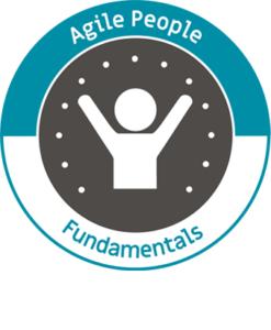 Agile People Fundamentals EcoSense